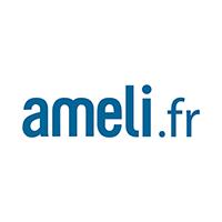 Ameli